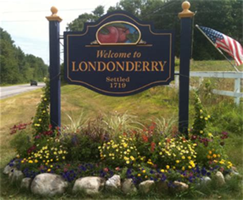 Garden Center Derry Nh Directions Shady Hill Greenhouses