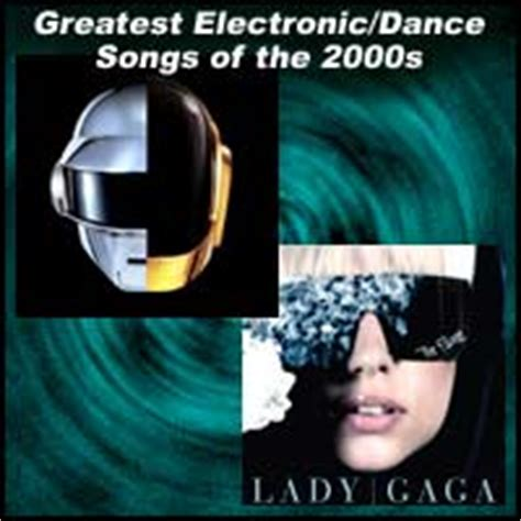 top electronic dance music songs 2012 100 greatest electronic dance songs of the 2000s
