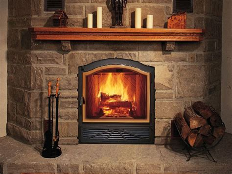 napoleon gas fireplace  custom fireplace quality electric gas  wood fireplaces  stoves
