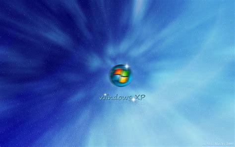 desktop themes anime windows xp desktop backgrounds for windows xp wallpaper cave