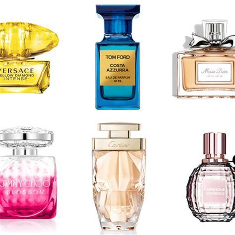 A Fragrance Fit For A by 30 Of The Best Eau De Parfum Fragrances For Summer