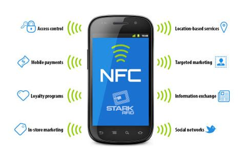 do i need nfc in my smartphone banggood official