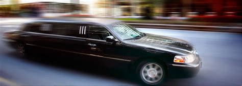 reasons to a service 5 reasons to get limousine service for your special occasion