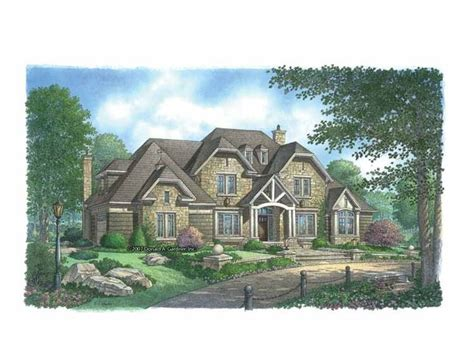 english country house plans craftsman house plan with 3491 square feet and 4 bedrooms