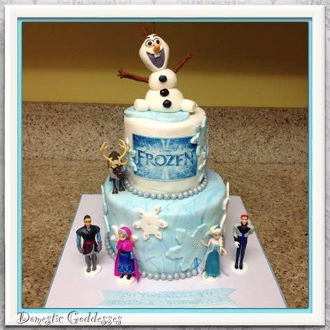 film frozen cake disney s frozen cake google search parties pinterest