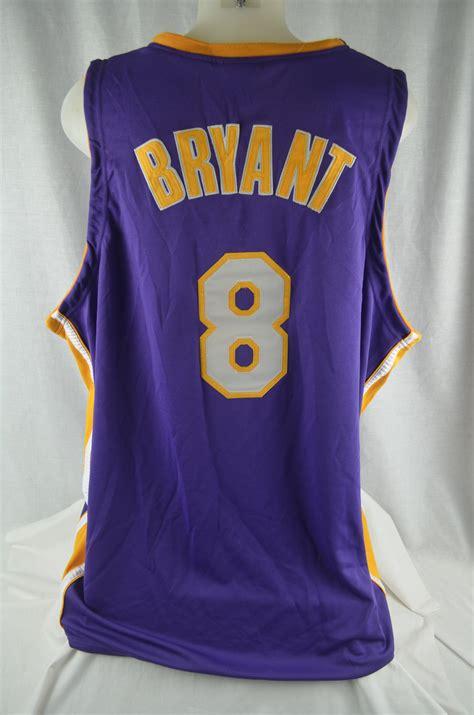 aliexpress jerseys nba online get cheap michael jordan dream team jersey