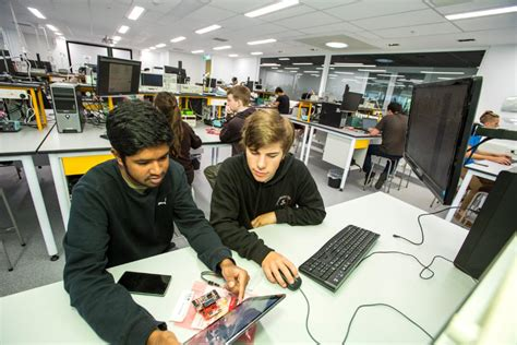 Mba Courses Useful For Software Engineers by Computer Engineering Be Hons Of Canterbury