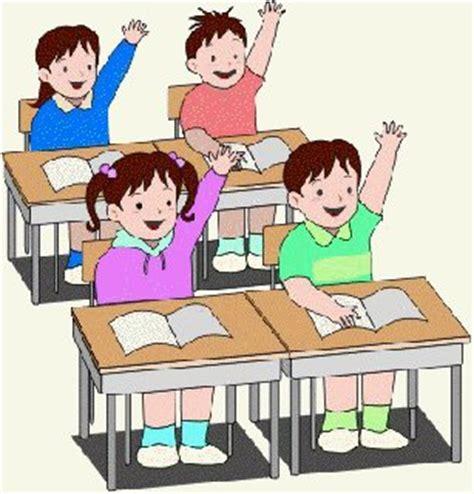 clipart scuola primaria istituto comprensivo quot don lorenzo milani quot di firenzuola