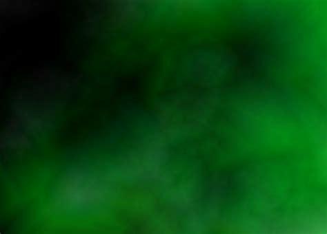 slytherin house colors slythia lestrange slytherin hogwarts is here
