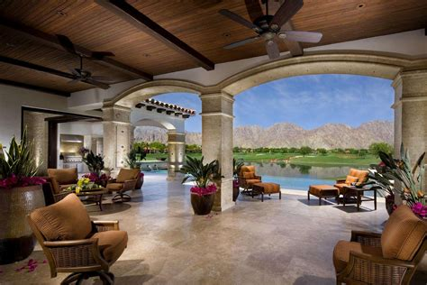 outdoor living areas an outdoor rughelps define a space for your outdoor