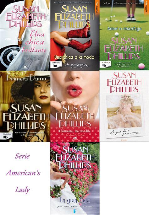 descargar libros gratis de susan elizabeth phillips entre palabras felices serie american s lady elizabeth phillips