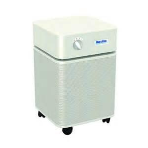 air allergy machine air purifier air hepa