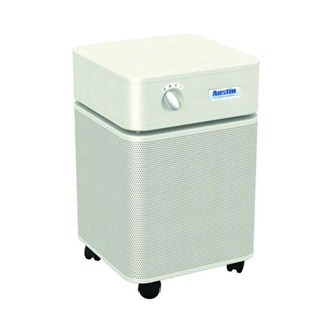 air allergy machine air purifier air hepa air purifiers