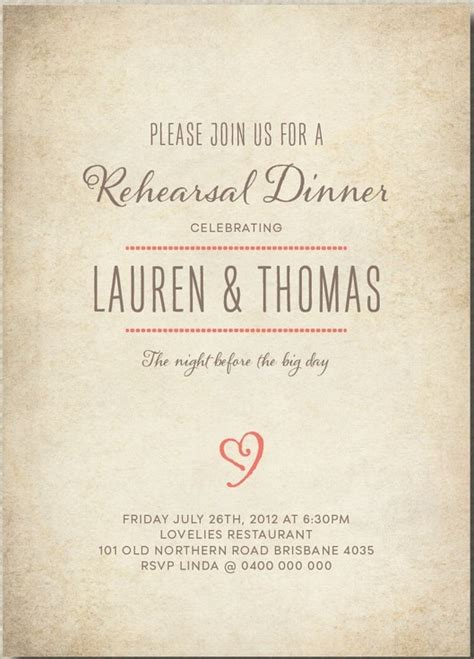 1000 images about rehearsal dinner on pinterest 1000 images about tomorrow best day ever on pinterest