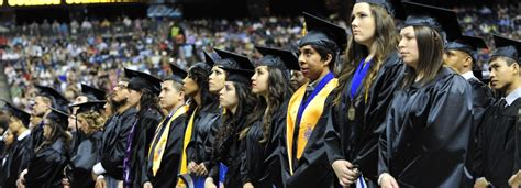 the next act a handbook for graduating from arts or books apply for graduation san jacinto college