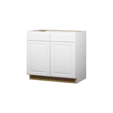 48 inch base cabinet lowes 48 best images about basement on base cabinets