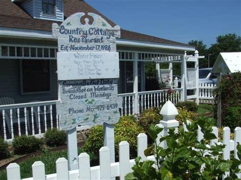 country cottage restaurant locust grove ok yelp