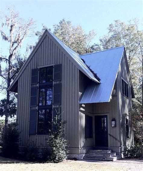 low country guest house by mcalpine tankersley out