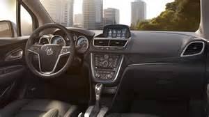 Buick Encore Canada Buick Encore 2016 Petit Multisegment De Luxe Buick Canada