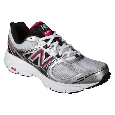 sears womens athletic shoes 4c62deim new balance shoes for sears