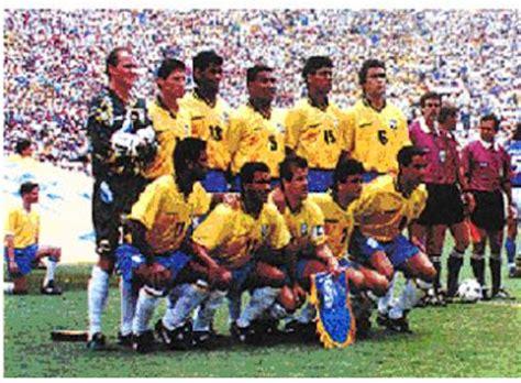 soccer nostalgia september 2011
