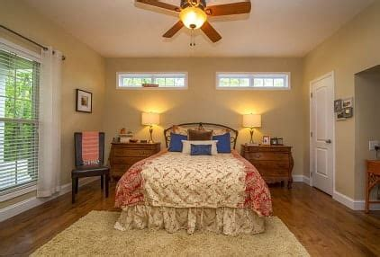 wv real estate photographers waybright photography