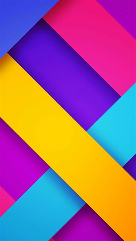 colorful phone wallpapers colorful wallpaper abstract and geometric wallpapers