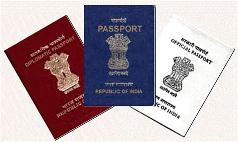 lic policies and mediclaim passport service
