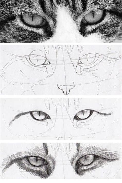 dibujos realistas y faciles aprende c 243 mo dibujar ojos paso a paso estilos diferentes