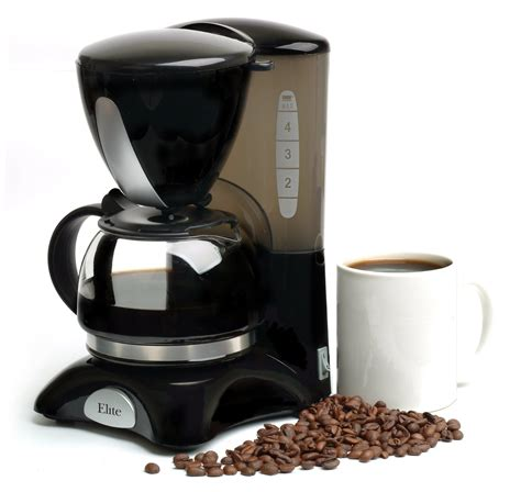 top 10 coffee makers top 10 best coffee makers 2018 top coffee maker reviews