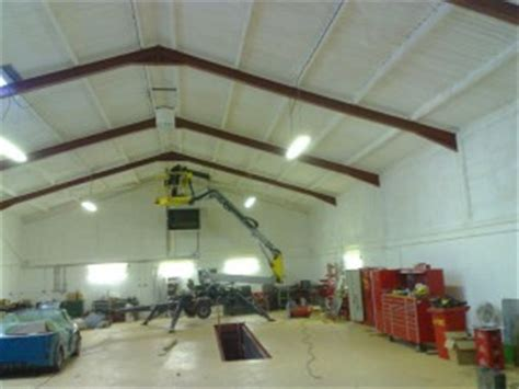 warehouse ceiling insulation warehouse insulation warehouse ceiling insulation