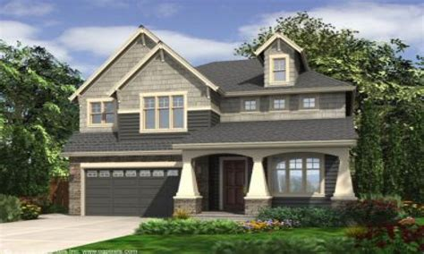 narrow lot house plans small narrow lot house plans