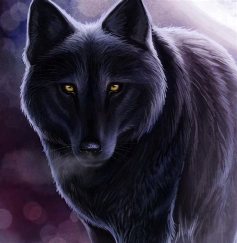 wolf with pictures with wolfs barbaras world