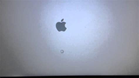 induktor 2 5 mh comment d 233 marrer un mac book pro