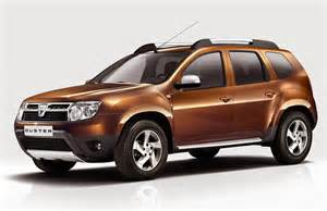 Buy Used Renault Duster Image Dacia Duster Suv Size 1024 X 665 Type Gif