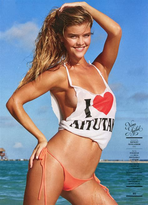 emily zimmerman actress sports illustrated swimsuit 2014 portraits of girls
