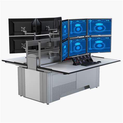 trade desk stock price sbfi trading desk 3d max