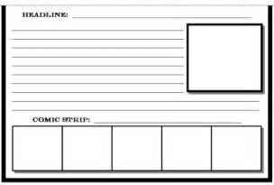 Alert Roster Template by 10 Best Images Of Project Plan Worksheet Small