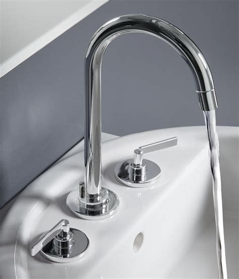 Dxv Faucets by 17 Best Images About Dxv By American Standard On
