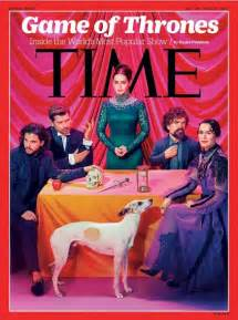Galerry game of thrones time magazine 1 e1498821173624