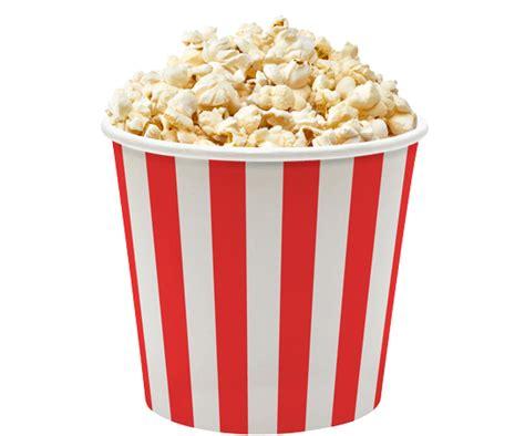 tips membuat popcorn  lebih enak resepkoki