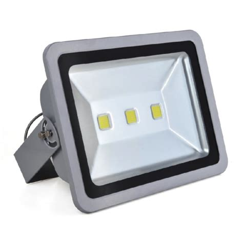 non led lights led fl 150 non ul non ul led flood lights 150 watts day