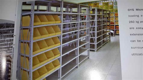 Rak Besi Buat Toko jual rack untuk ruko dan toko baut harga murah jakarta oleh berkat sukses