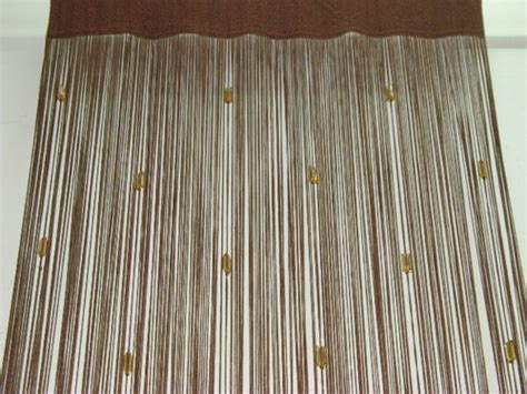 string curtains india white beaded string curtains curtain menzilperde net