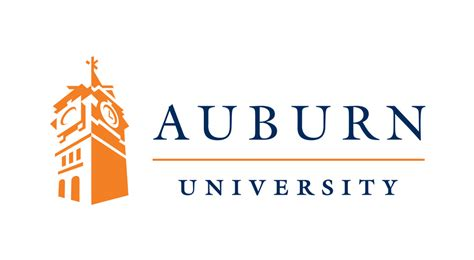 Maryland Mba Cost by Auburn Mba Tuition Costs More