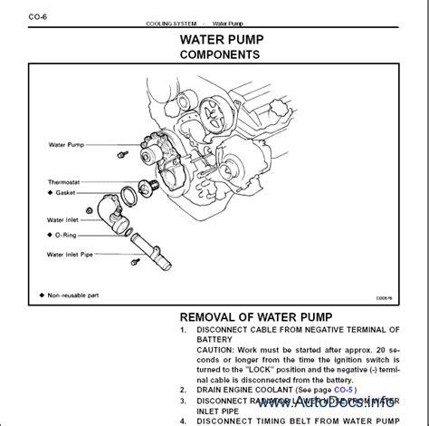 free car repair manuals 2012 acura rdx windshield wipe control service manual pdf 2011 acura rdx workshop manuals service manual pdf 2011 acura rdx engine