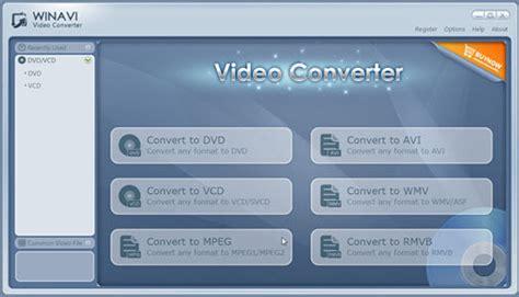 format dvd r mac convertir les fichiers mp4 au format mpeg