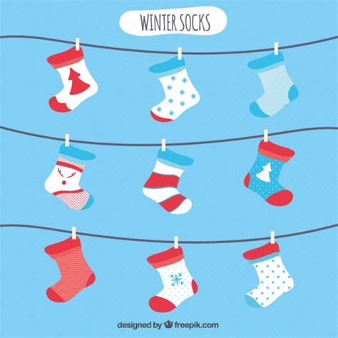 Wohnung Zu Warm Im Winter by Wohnung Winter Socken Kollektion Der