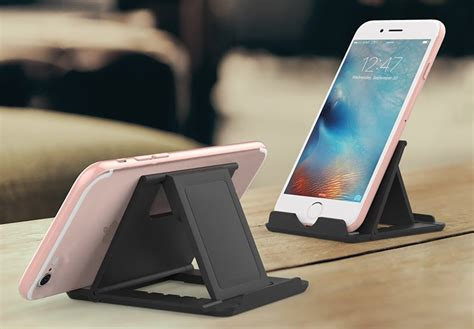 best iphone desk stand 10 best iphone 7 plus and iphone 7 stands