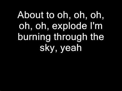 what now testo testo bohemian rhapsody testi canzone testi